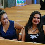 Baptism July 2017 - IMG_9983.JPG