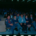 1984_09 Andİçme Töreniı-05.jpg