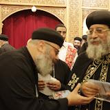 H.H Pope Tawadros II Visit (4th Album) - _09A9487.JPG