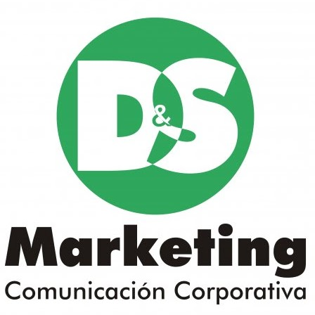Danilo Sarmiento Photo 15