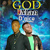 Download: D'nice ft Calwiz - God No be man