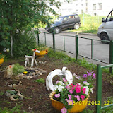 Ирина. ул. Ветлужская, 68