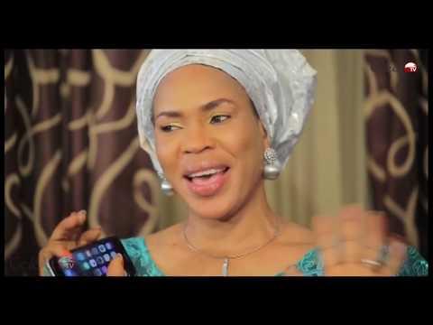 DOWNLOAD MOVIE: Ageku Ejo – Latest Yoruba Movie 2017 Drama Premium