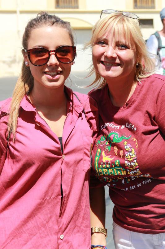 Diada Festa Major Calafell 19-07-2015 - 2015_07_19-Diada Festa Major_Calafell-27.jpg