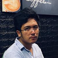 Michael Daryl Mayo's avatar