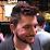 Michael Venezia's profile photo