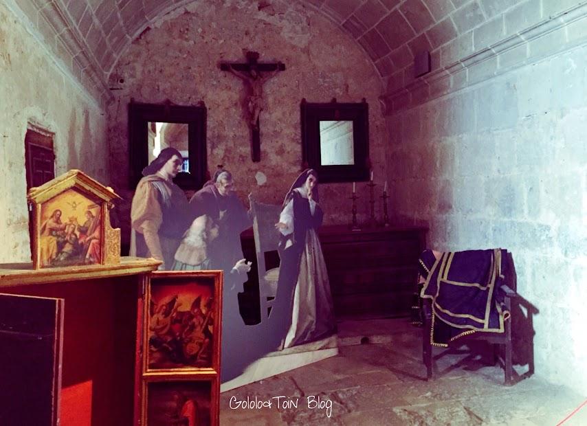 tordesillas-excursiones-con-niños-museo-iglesia-san-antolin-arte-sacro