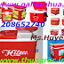 Cung cấp thùng trữ lạnh, thùng đá, thùng giữ lạnh, thùng đá giá rẻ LH: 01208652740 - Huyền