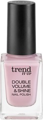 4010355379610_trend_it_up_Double_Volume_Shine_Nail_Polish_480