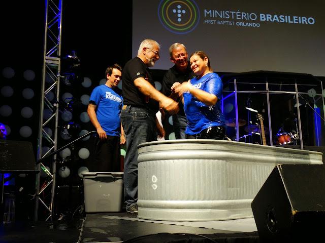 Culto e Batismos 2014-09-28 - DSC06366.JPG
