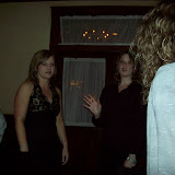 Virginias Rehearsal Dinner - 101_5901.JPG