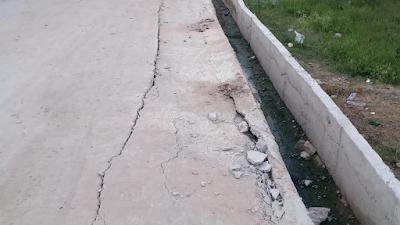 देवेंद्रनगर