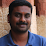 ganesh kumar's profile photo