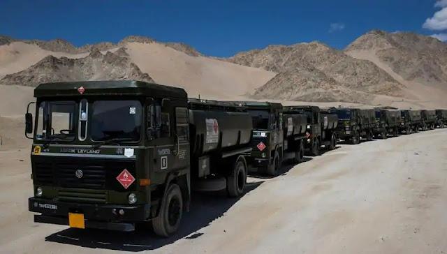 military trucks cars