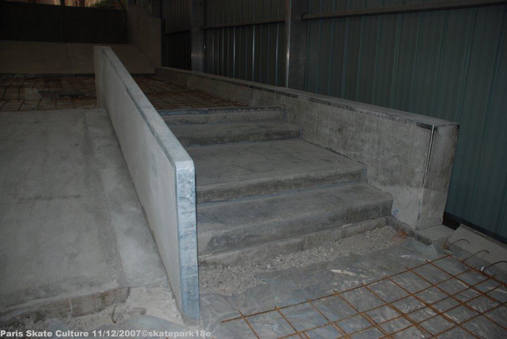 skatepark18-111207_24