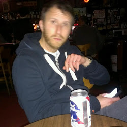 The Cinema Bar's profile photo