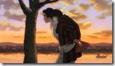 [Ganbarou] Sarusuberi - Miss Hokusai [BD 720p].mkv_snapshot_00.42.28_[2016.05.27_03.00.28]