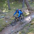 Trail & Technik jagdhof.bike (144).JPG