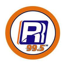 Logo Radio Rancagua