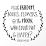Ruth Lopez's profile photo