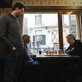 Batavia Chess 2016 Round 2