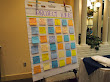 2013-14 Opening Retreat (2)