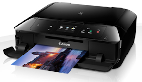 Canon PIXMA MG7740 driver download for windows mac os x, canon MG7740 driver