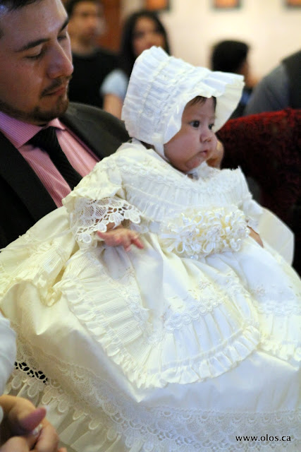 Baptism Kora - IMG_8499.JPG