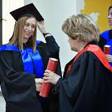 Dodela diploma, 25.12.2014. - DSC_2826.JPG