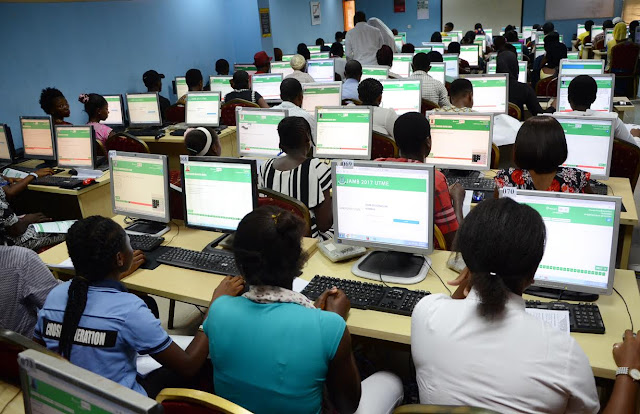 Top 3 Reasons To Apply For JAMB Change Of Institution In 2018