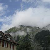 Campaments a Suïssa (Kandersteg) 2009 - IMG_3549.JPG