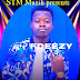 Fdeezy- Am in love ( prod by Dj chare)