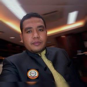 Ahmad Doli Kurnia Layak Ketua Umum Partai Golkar