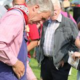 Paard & Erfgoed 2 sept. 2012 (97 van 139)