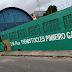 SUSPEITOS INVADEM ESCOLA E FURTAM FIOS DE AR CONDICIONADOS NO JORGE TEIXEIRA