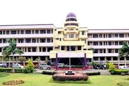 Job in Dharwad Agri University - ಧಾರವಾಡದ ಕೃಷಿ ವಿವಿ ನೇಮಕಾತಿ: 74 ವಿವಿಧ ಹುದ್ದೆಗಳಿಗೆ ನೇರ ಸಂದರ್ಶನ