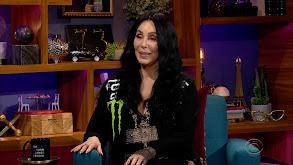 Cher; Jackson Wang thumbnail