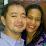 Claudineia  Alves Fukushima's profile photo