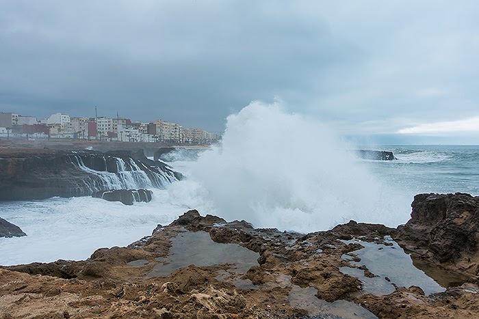 Rabat23.jpg