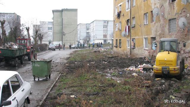 Curăţenia de toamnă 2009 - Picture%2B015.jpg