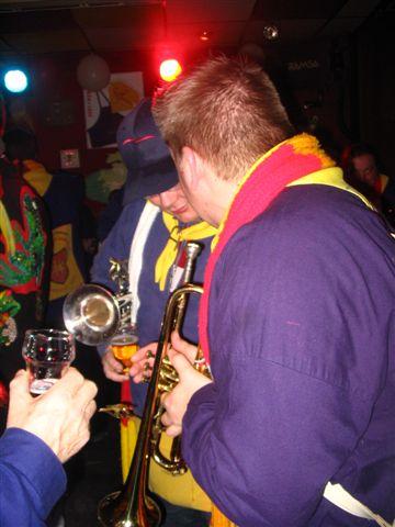 2008-02-04 Carnaval - IMG_2987.JPG