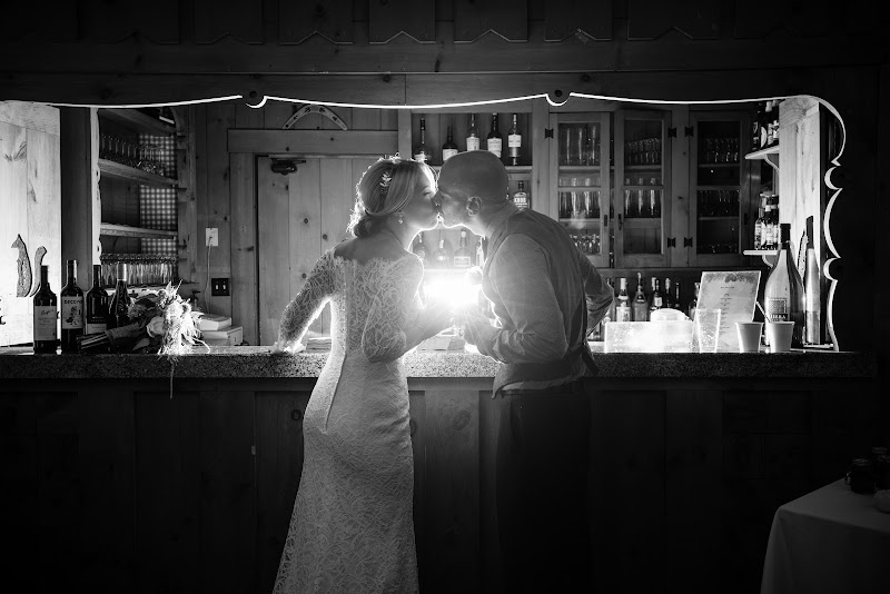 Colleen and Neil - Blueflash Photography 495.jpg