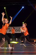 Han Balk Agios Dance In 2013-20131109-069.jpg
