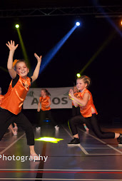 Han Balk Agios Dance In 2013-20131109-069.jpg