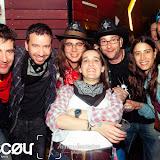 2016-03-12-Entrega-premis-carnaval-pioc-moscou-199.jpg
