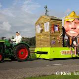 Optocht in Ijhorst 2014 - IMG_0948.jpg
