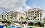 Фото 3 Maxholiday Belek ex. Vera Club Hotel Mare