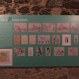 Exposició Francesc d'Assís Pujol '16 - C. Navarro GFM