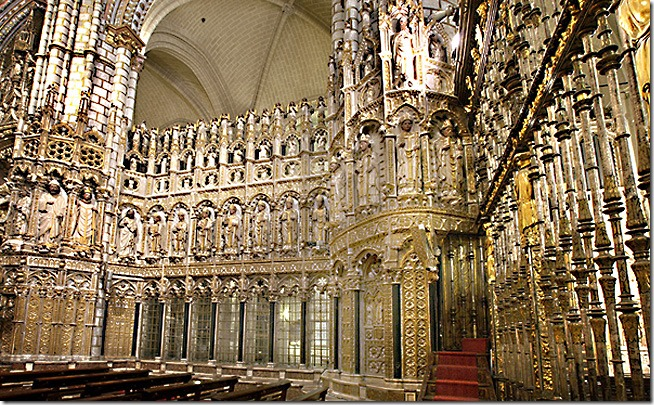 Catedral-Toledo-4