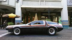 DeLorean Talk - Mark Woudsma - DSC_8450 %28Medium%29-wm.jpg